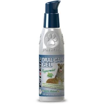 Digpets PL00049 PetzLife Oral Care Gel Original - 4 oz.