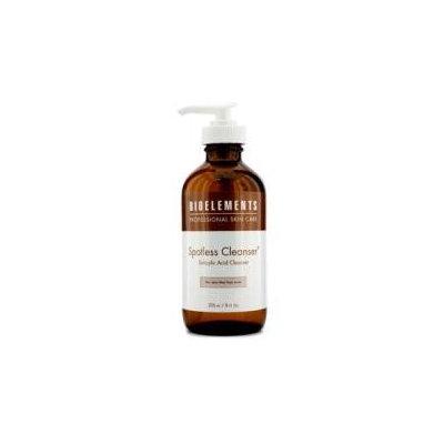 Bioelements Spotless Cleanser, 8 Oz