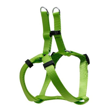 Dogit Adjustable Step In Harness