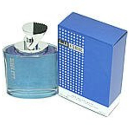X-CENTRIC by Dunhill EDT SPRAY 3.4 oz for Men