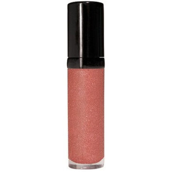 Super Hydrating Luxury Lip Gloss w/Argan Oil & Aloe