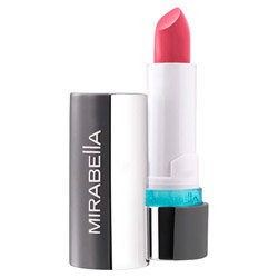 Mirabella Colour Vinyl Lipstick Balmy Nectar