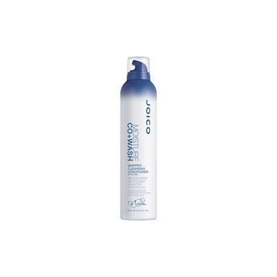 Joico Moisture Co+Wash Whipped Cleansing Conditioner 8.5 oz