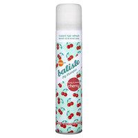 Batiste Dry Shampoo - Cherry Fruity & Cheeky 6.73 oz