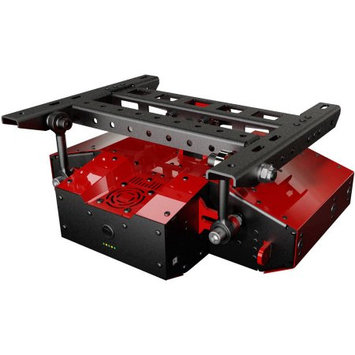 Pagnianamericas Next Level Racing Motion Platform for use with GT Ultimate V2 Cockpit