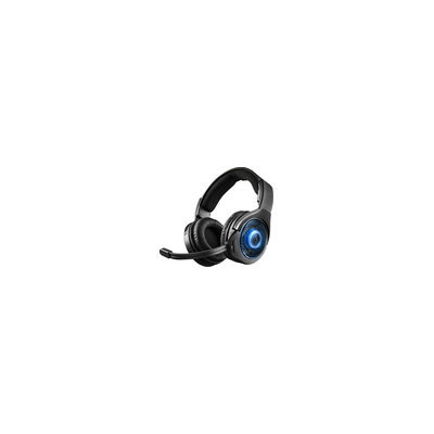 PS4 AFTERGLOW AG 9 WIRELESS HEADSET NA