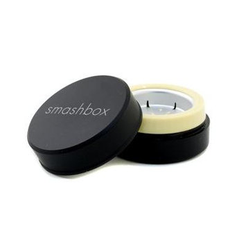 Exclusive By Smashbox Halo Yellow Color Correcting Hydrating Powder - Soft Yellow 7.1g/0.25oz