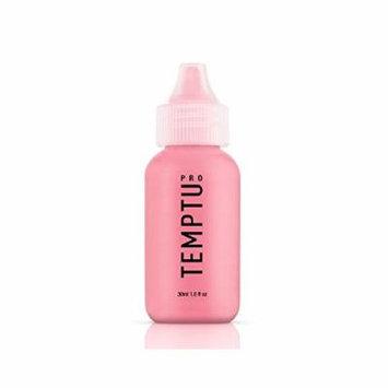 Temptu Pro Silicon Based 045 Peony 1oz. S/B Blush Bottle
