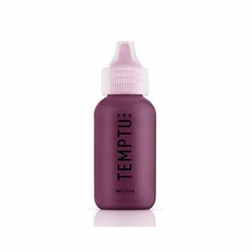 Temptu Pro Silicon Based 047 Raspberry 1oz. S/B Blush Bottle