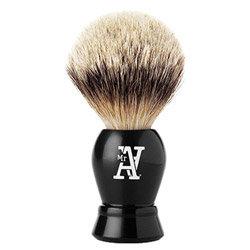 Icon I.C.O.N. Mr. A The Brush 1 piece