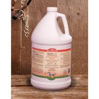 Bio-Groom 08128 Repel 35 Residual Action Insect Control Dog Spray, 1 gal