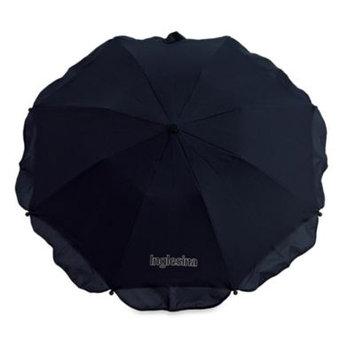 Inglesina Stroller Umbrella Parasol In Navy