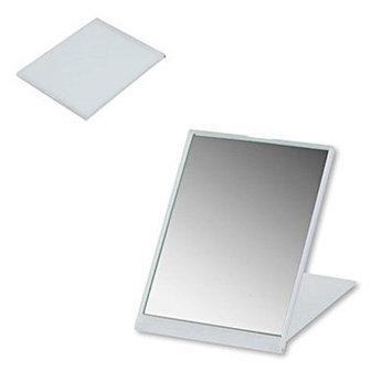 MUJI Folding Compact Mirror [M-size]
