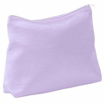 Ivy Lane Design Gift, Cosmetic Bag, Lavender