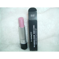 Mac Pro Longwear Lipcreme~LOVE LONG DISTANCE~Beth Ditto Collections
