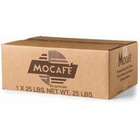 MoCafe Tahitian Vanilla Latte, 25 Pound Box