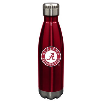 The Memory Company Water Bottle Alabama