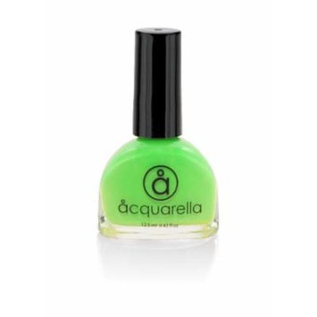 Acquarella Nail Polish, 30 Love
