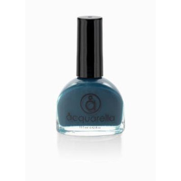 Acquarella Nail Polish, Dream Car