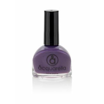 Acquarella Nail Polish, Date Night