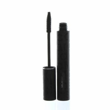 Micabeauty Mascara, Black\ Blue\ Brown, 0.4 Ounce