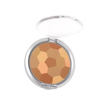 Physicians Formula Powder Palette Color Corrective Powders, Light Bronzer, 0.3-ounces, 2 Ea