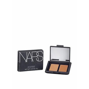 Nars Concealer Cream Amande 0.14 Oz (4 Ml)