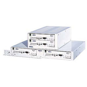 Adtran Total Access OPTI-3 Multiplexer