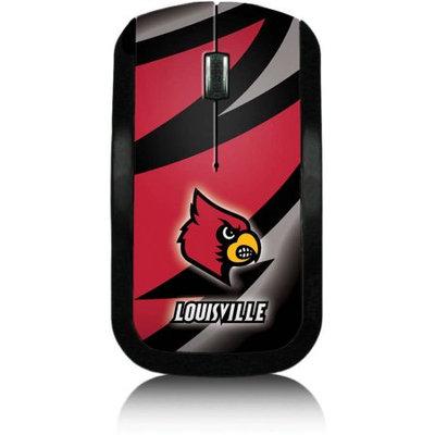 Keyscaper - Louisville Wireless Mouse
