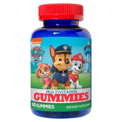 International Vitamin Corporation Paw Patrol Multivitamin Gummies 60 ct