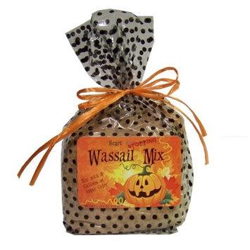 Heart Stopping Halloween Wassail Mix