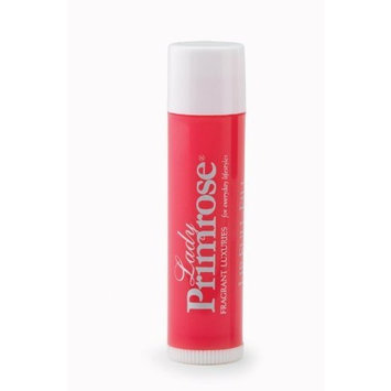 Lady Primrose Lip Full-Fill Balm by Lady Primrose