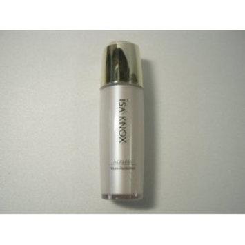 Korean Cosmetics_Isa Knox Ageless Serum Foundation #21 Soft Skin Beige by Isa Knox