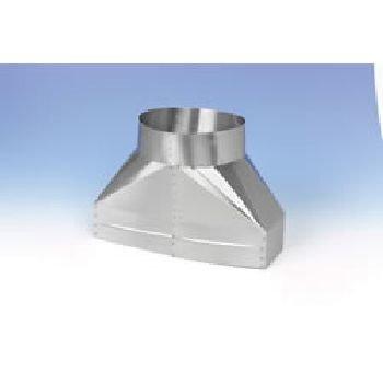 Homesaver Pro HomeSaver Insert Adaptor-RoundFlex