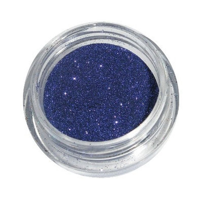 Eye Kandy Sprinkles Eye & Body Glitter Gumball