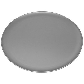 Mainstays 16IN Non-Stick Pizza Pan