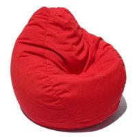 Outdura Zipper Bean Bag
