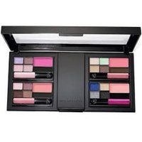 Victoria's Secret Supermodel Essential Ultimate Make-Up Kit ($188.00 Value)
