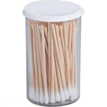Medique Cotton Tipped Applicators with 3