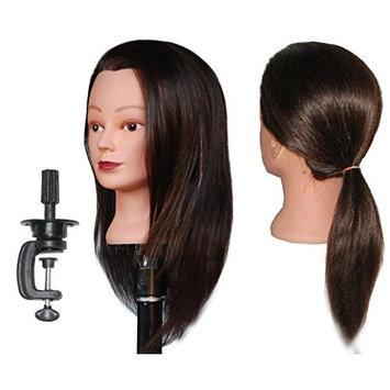 HairZtar 100% Human Hair 18