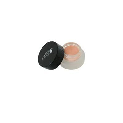 100% Pure Eye Shadows Satin Cream, Tahiti