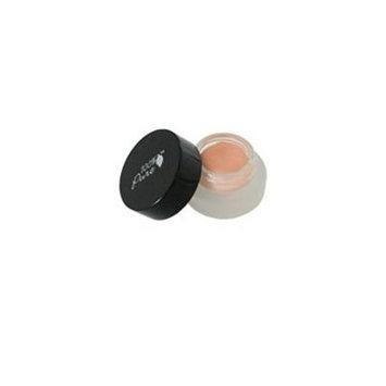 100% Pure Eye Shadows Satin Cream, Tahiti