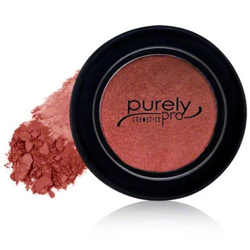 Purely Pro Cosmetics Purely Pro Blush Excessive