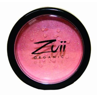 Zuii Organic Diamond Sparkle blush 0.016 oz