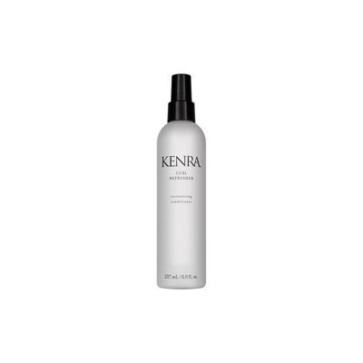 Kenra Professional Curl Refresher 8 oz