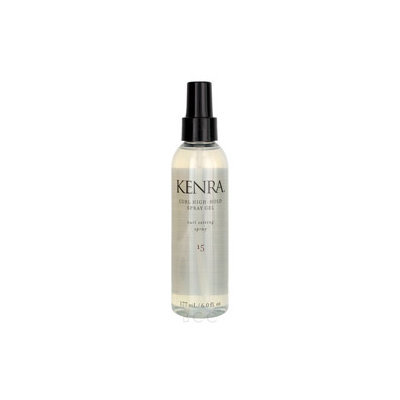 Kenra Professional Curl High-Hold Spray Gel 15 6 oz