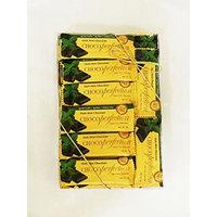 Chocoperfection Sugar Free Dark Mint Chocolate- 10g Bars (Pack of 30)