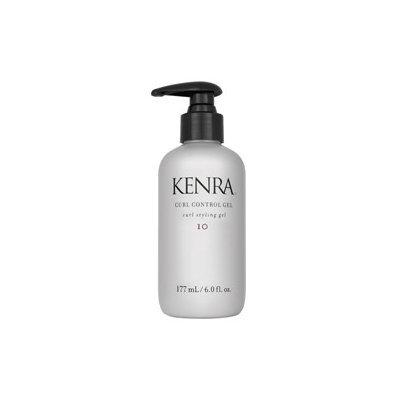 Kenra Professional Curl Control Gel 6 oz