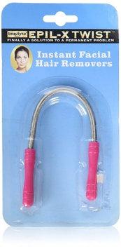 Tonewear Quick & easy Facial Hair Remover threader