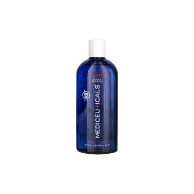 MEDIceuticals Thera Rx - Anti-Bacterial Scalp & Skin Wash 8.5 oz